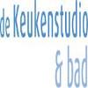 De keukenstudio en bad Maastricht