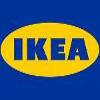 Ikea keukens Heerlen