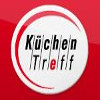 Küchentreff Keukens echt