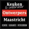 Keuken ontwerpers Maastricht