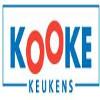 Kooke keukens Venlo