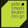 Peter Smeets keukens Maastricht