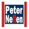 Peter nellen keukens Venray
