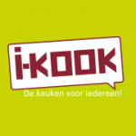 Goedkope keukens Limburg I-kook