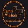 Wienbeck keukens Weert