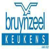 bruynzeel keukens Heerlen