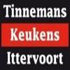 Tinnemans keukens Ittervoort