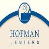 Hofman keukens Leimers