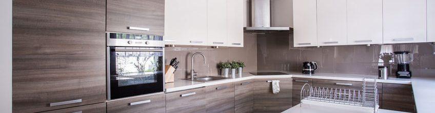 Keuken kopen Limburg